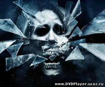 Смотреть онлайн 40 самых страшных фильмов ужасов, которые основаны на реальных событиях! Все 18+ (1 Часть)