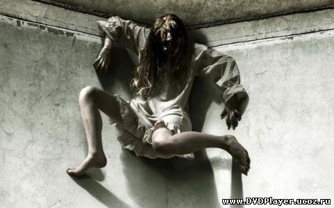 Смотреть онлайн 40 самых страшных фильмов ужасов, которые основаны на реальных событиях! Все 18+ (часть 2)