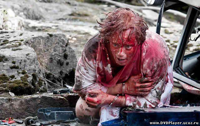 охотники за головами 2011 смотреть онлайн