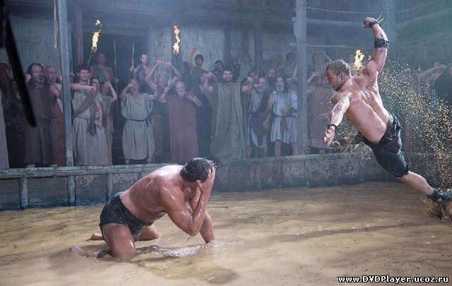 смотреть Геракл: Начало легенды в хорошем качестве