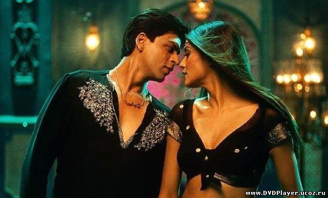 индийские фильмы лучшие