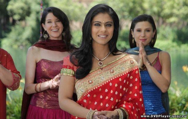 меня зовут кхан смотреть лучшие индийские фильмы