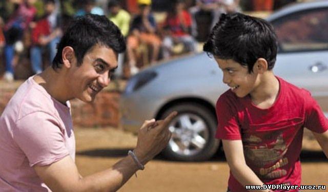 индийские фильмы смотреть хорошем качестве
