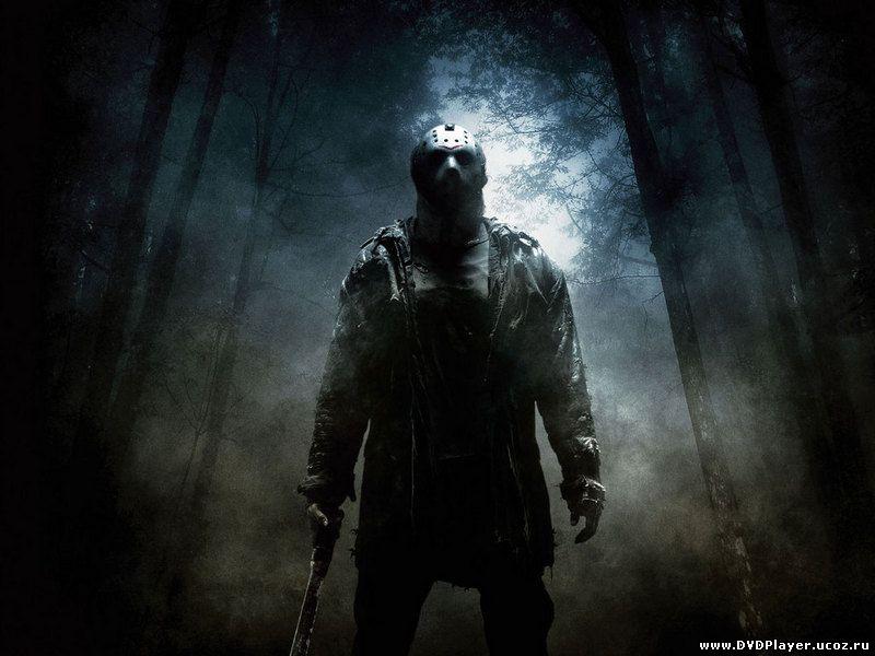 Онлайн самые страшные фильмы ужасов
